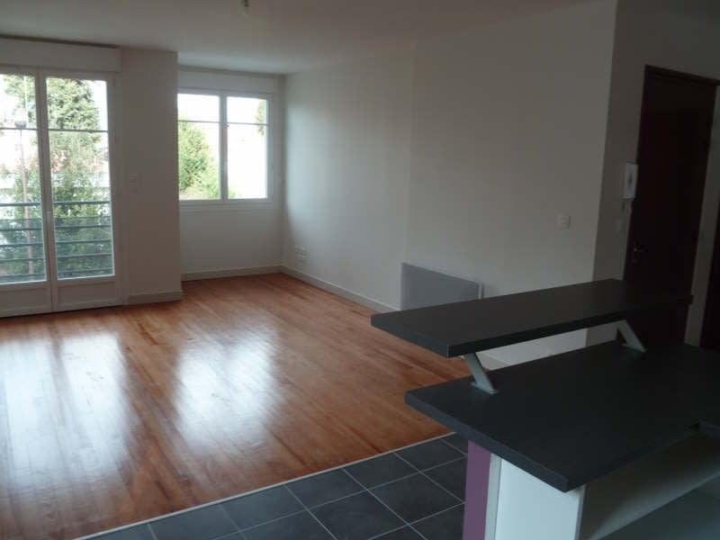 Location appartement Toulouse 671€ CC - Photo 7