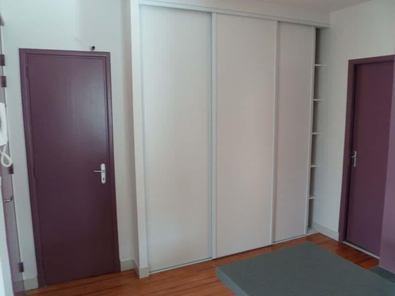 Location appartement Toulouse 671€ CC - Photo 8