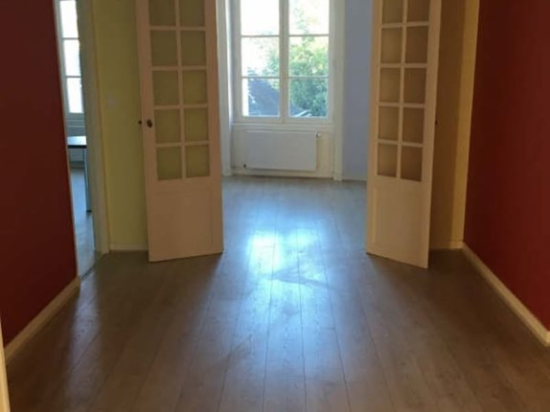 Location appartement Poitiers 589,50€ CC - Photo 4