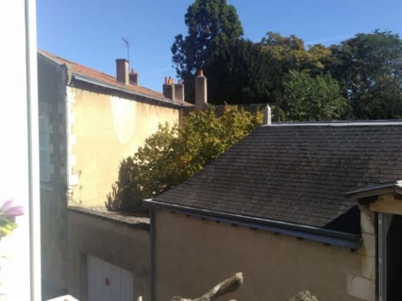 Location appartement Poitiers 589,50€ CC - Photo 6