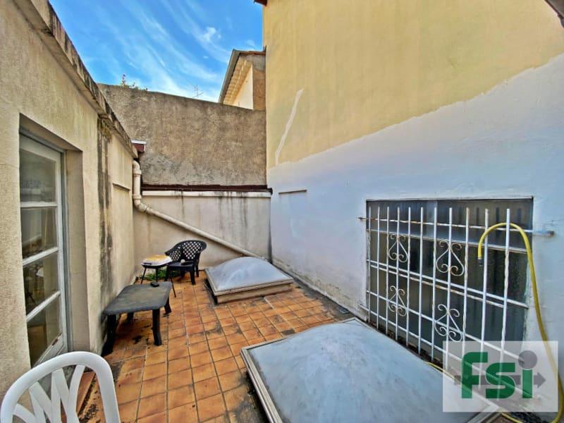 Appartement Beziers 6 pièces 150.3 m²