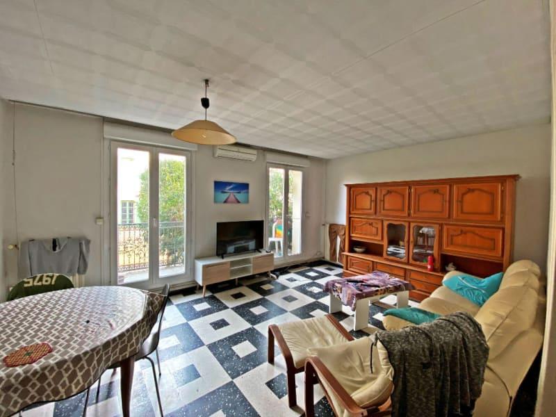 Sale apartment Beziers 170000€ - Picture 3