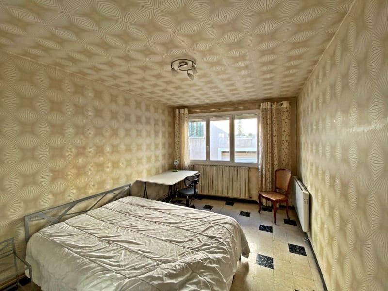Sale apartment Beziers 170000€ - Picture 4