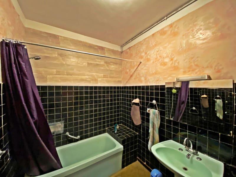 Sale apartment Beziers 170000€ - Picture 5