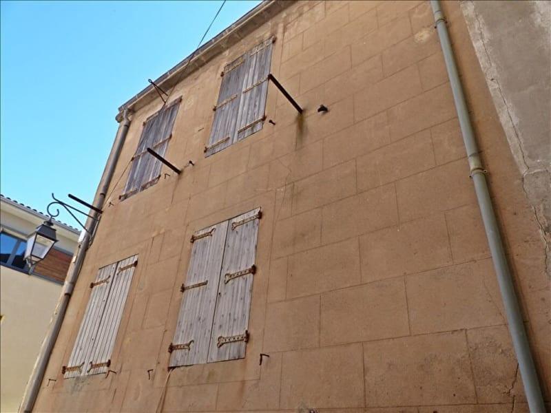 Sale house / villa Beziers 64600€ - Picture 2