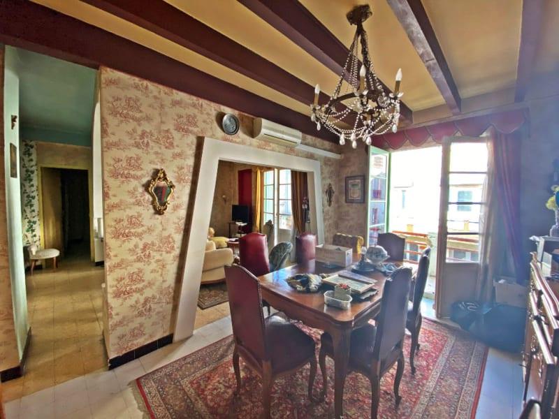 Sale building Beziers 160000€ - Picture 2
