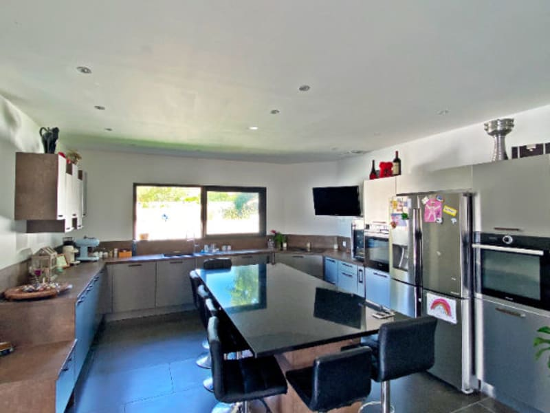 Venta  casa Murviel les beziers 570000€ - Fotografía 4