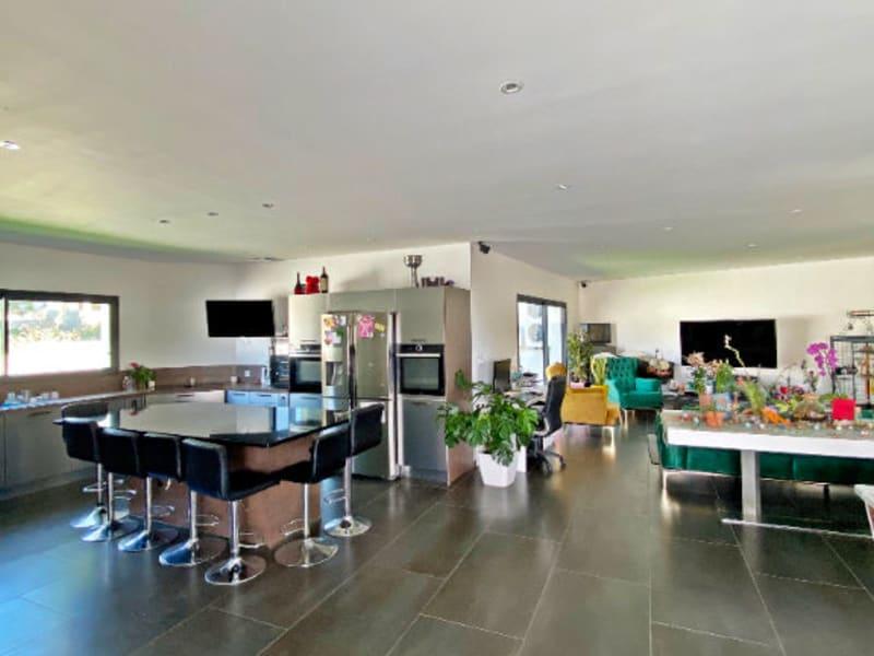 Venta  casa Murviel les beziers 570000€ - Fotografía 5