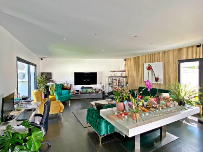Venta  casa Murviel les beziers 570000€ - Fotografía 6