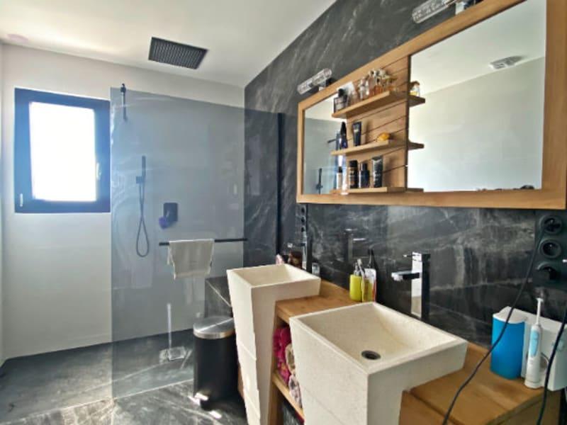Venta  casa Murviel les beziers 570000€ - Fotografía 9