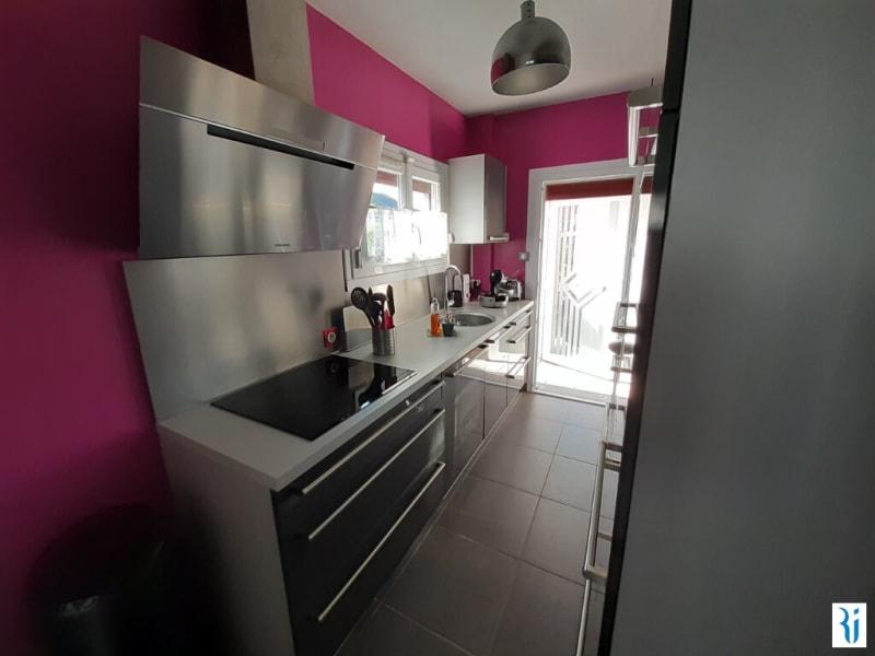 Sale house / villa Sotteville les rouen 209000€ - Picture 3