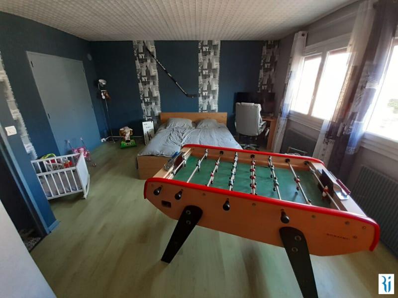 Sale house / villa Sotteville les rouen 209000€ - Picture 5