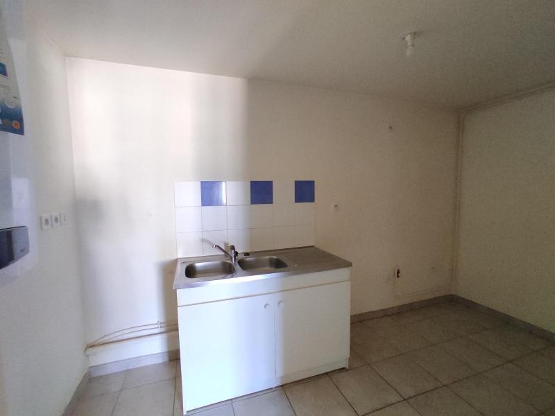 Location appartement Saint-omer 557€ CC - Photo 2