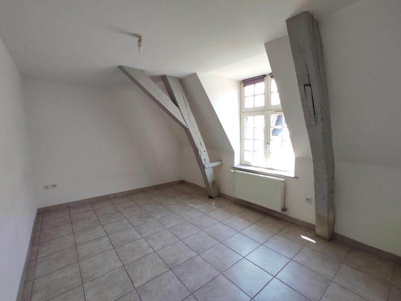 Location appartement Saint-omer 557€ CC - Photo 3