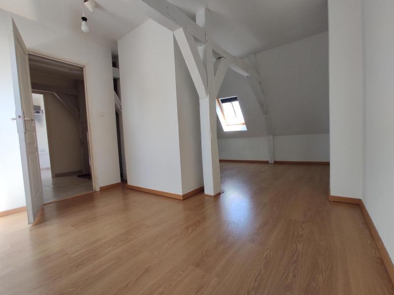 Location appartement Saint-omer 557€ CC - Photo 4