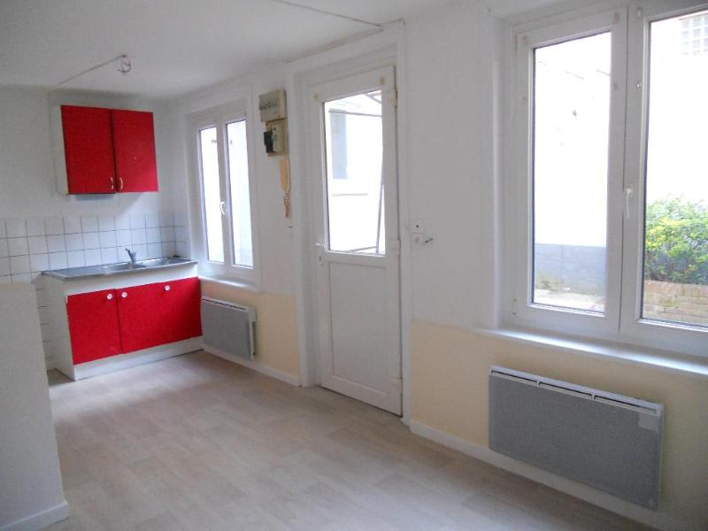 Location appartement Saint-omer 445€ CC - Photo 2