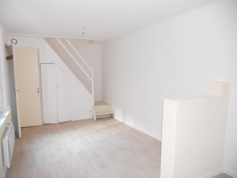 Location appartement Saint-omer 445€ CC - Photo 3