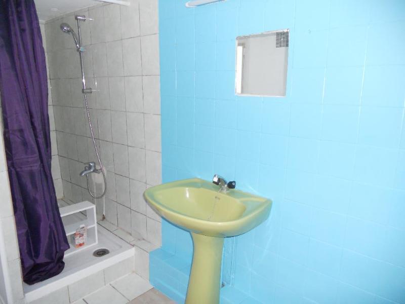 Location appartement Saint-omer 445€ CC - Photo 5