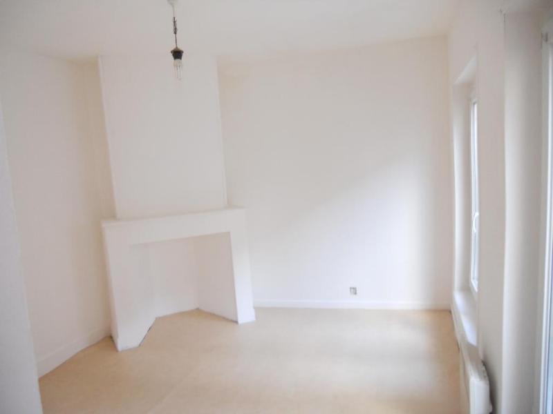 Location appartement Saint-omer 445€ CC - Photo 8