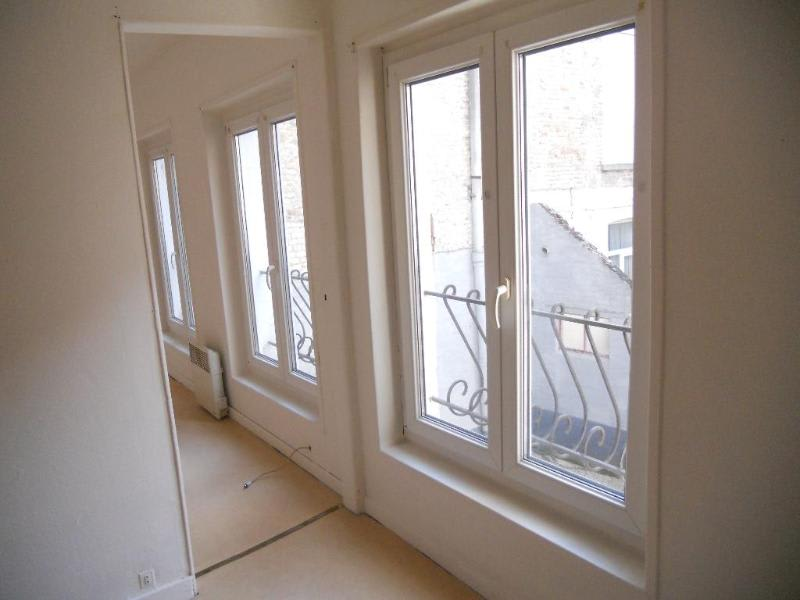 Location appartement Saint-omer 445€ CC - Photo 9