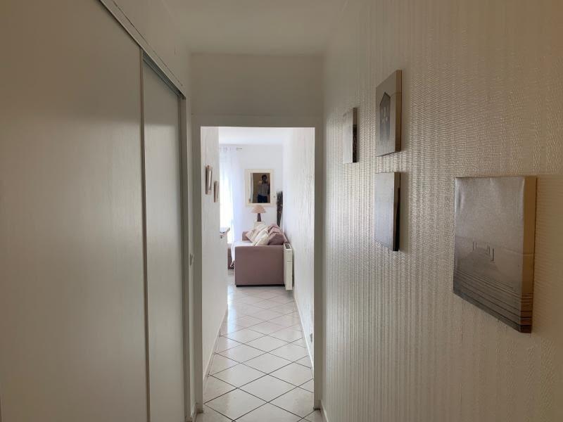 Alquiler  apartamento Tassin la demi lune 787€ CC - Fotografía 5