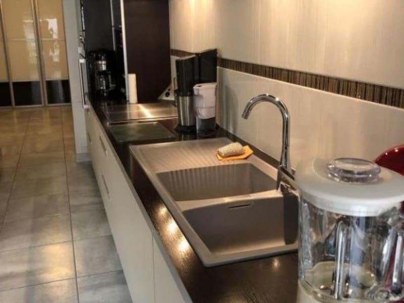 Sale apartment La ravoire 249000€ - Picture 2