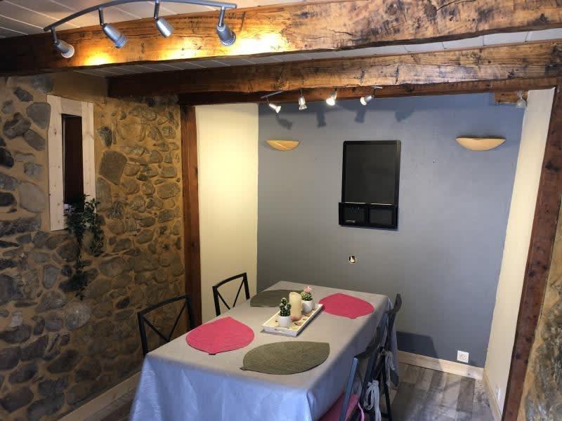 Vente maison / villa Le touvet 410000€ - Photo 6