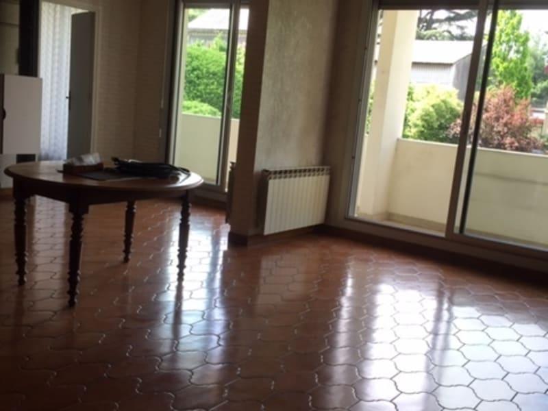 Sale apartment Grenoble 293000€ - Picture 2