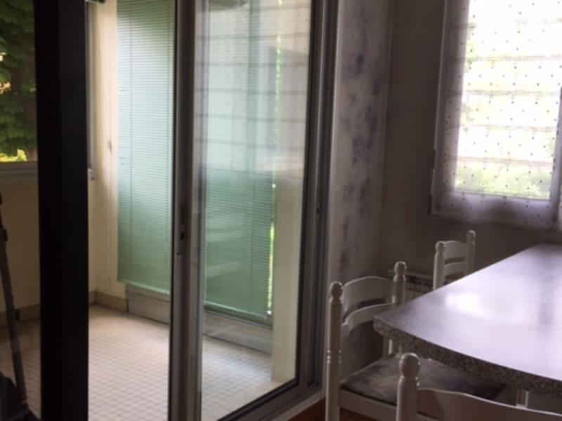 Verkauf wohnung Grenoble 293000€ - Fotografie 9
