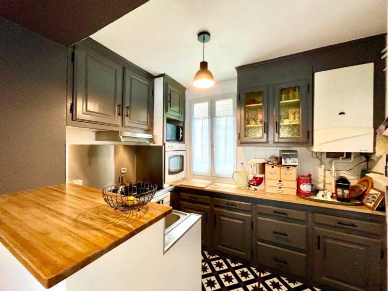 Vente maison / villa Osny 429500€ - Photo 5