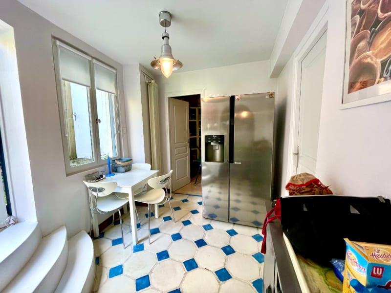 Vente maison / villa Osny 429500€ - Photo 6