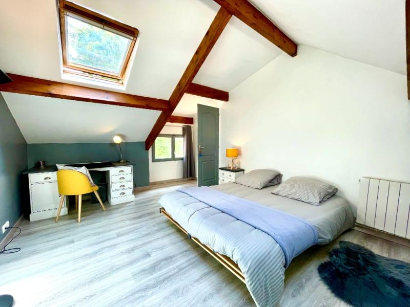 Vente maison / villa Osny 429500€ - Photo 14