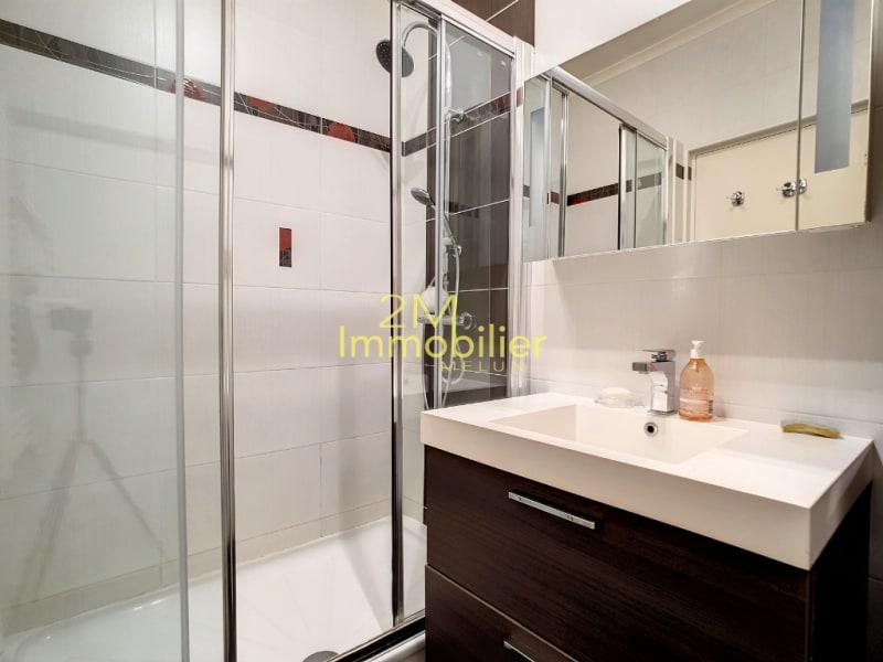 Sale apartment Melun 222800€ - Picture 3