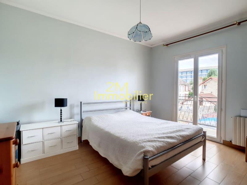 Sale apartment Melun 222800€ - Picture 4