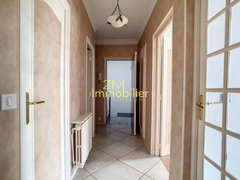 Sale apartment Melun 222800€ - Picture 5