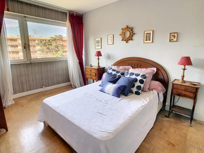 Sale apartment Le mee sur seine 139000€ - Picture 4