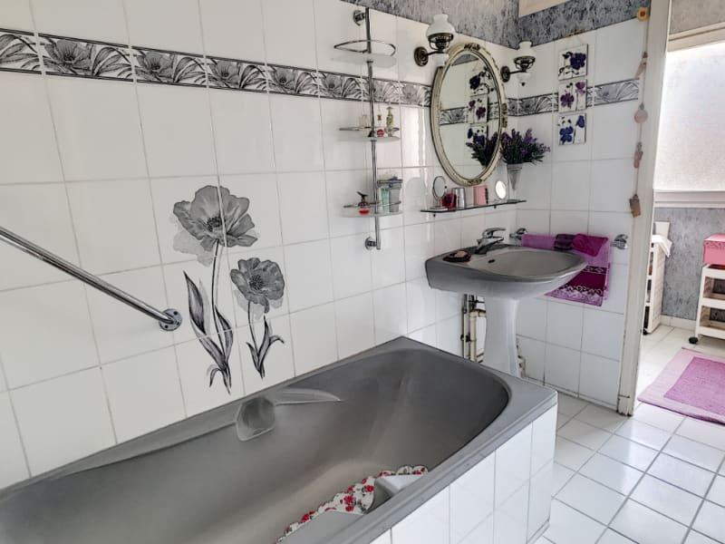 Sale apartment Le mee sur seine 139000€ - Picture 6