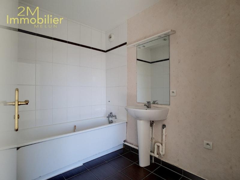 Vente appartement Melun 145000€ - Photo 9