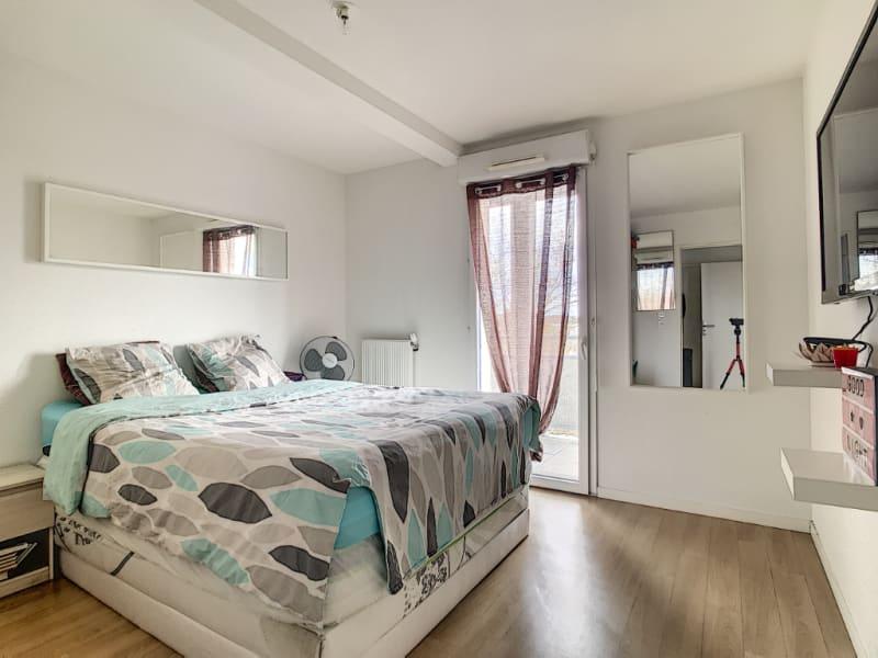 Sale apartment Le mee sur seine 165000€ - Picture 4