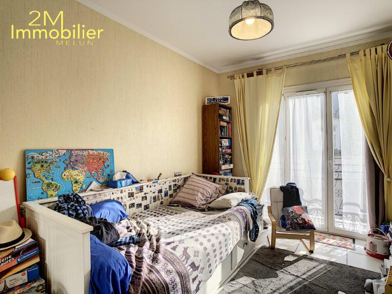 Vente appartement Melun 222800€ - Photo 3