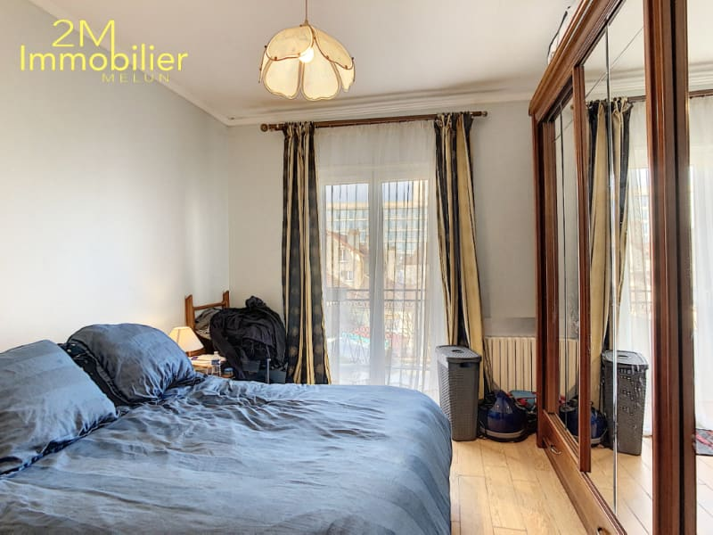 Vente appartement Melun 222800€ - Photo 4