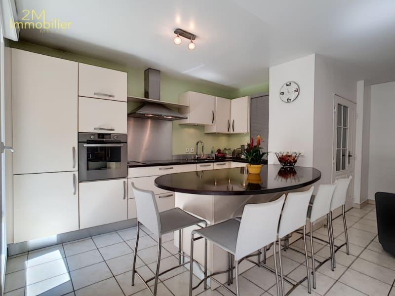 Vente appartement Melun 189000€ - Photo 3