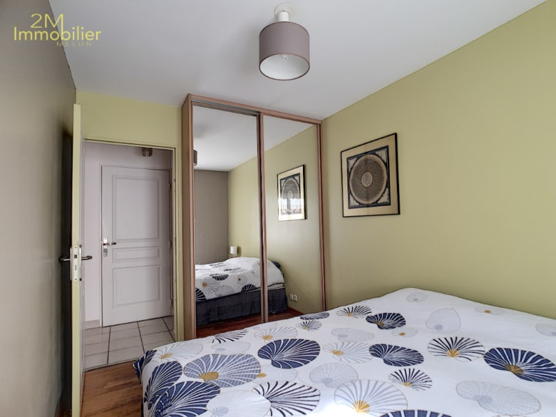 Vente appartement Melun 189000€ - Photo 6