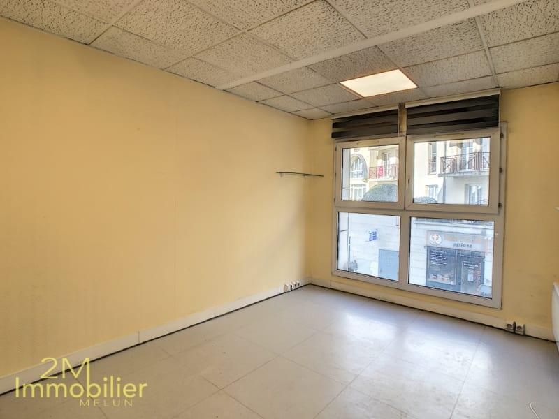 Sale office Melun 190000€ CC - Picture 5