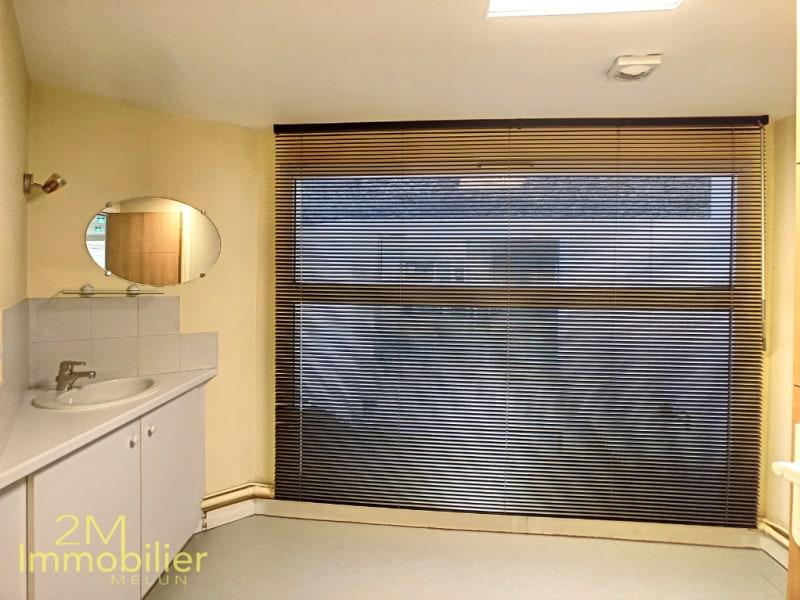 Sale office Melun 190000€ CC - Picture 8