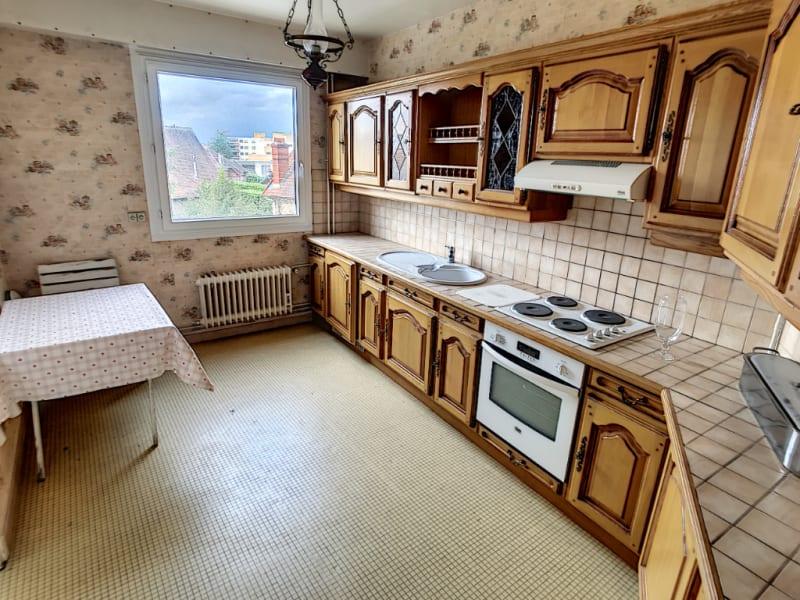 Sale apartment Melun 197000€ - Picture 6
