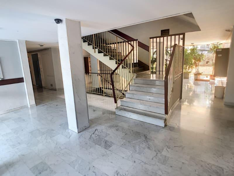 Sale apartment Melun 197000€ - Picture 7