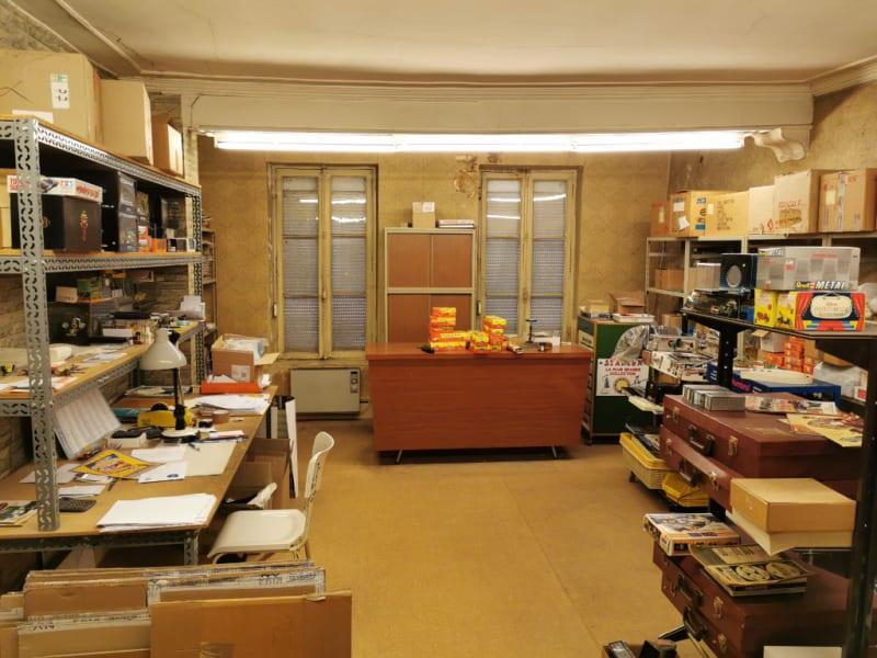 Vente immeuble Melun 255000€ - Photo 1