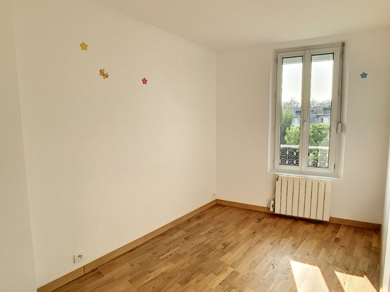 Vente maison / villa Dammarie les lys 270000€ - Photo 6