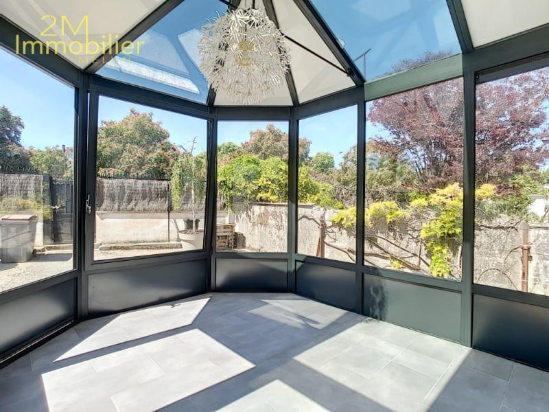 Sale house / villa Melun 369000€ - Picture 6